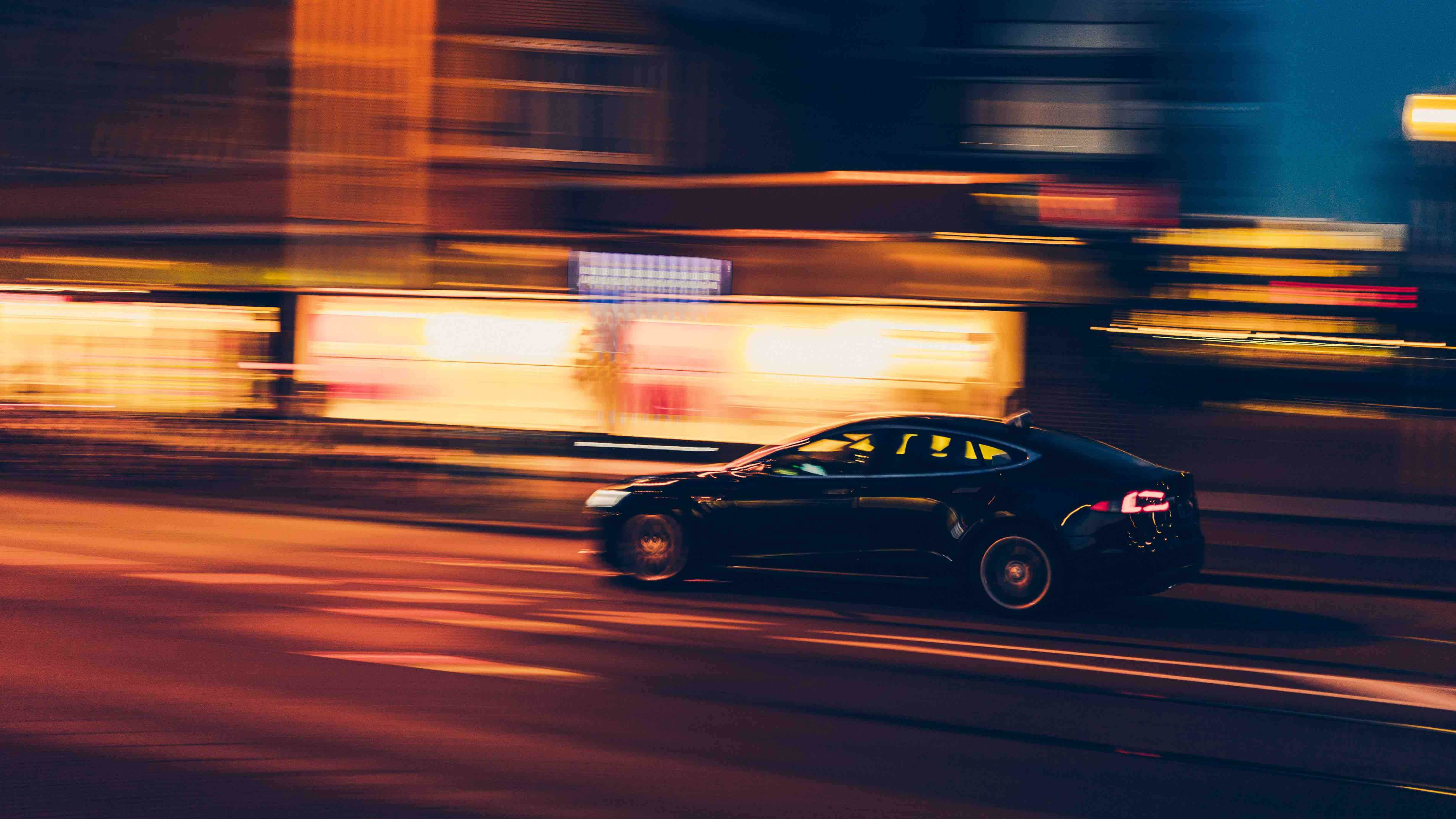 Car Accidents Category Archives — Miami Injury Lawyer Blog