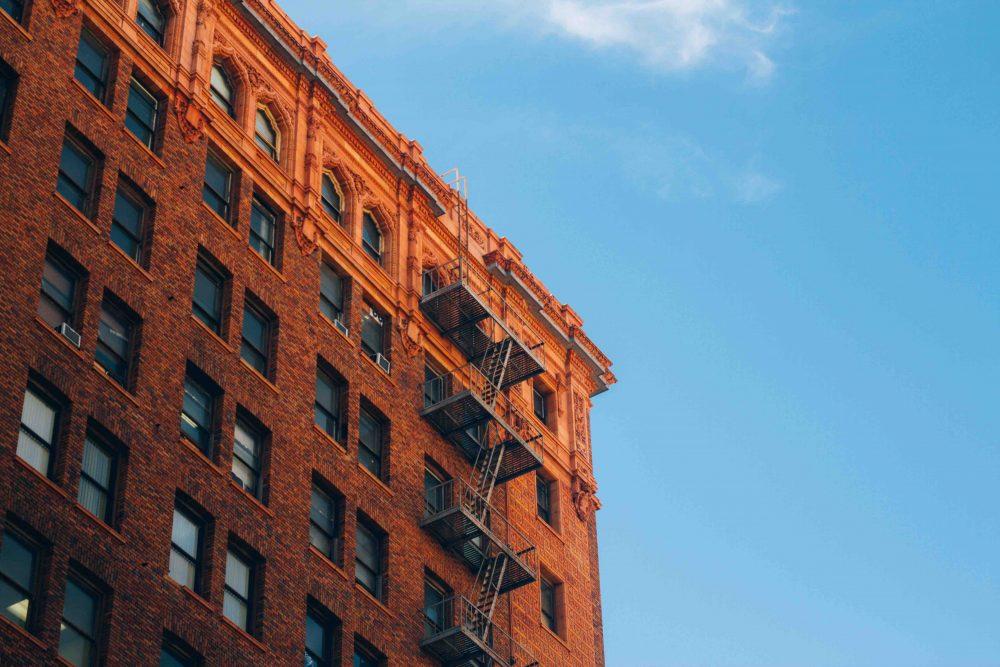 Recent Lawsuit Targets Miami Apartment Complex for ...